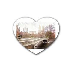 581163 10151851386387103 949252325 N Drink Coasters 4 Pack (heart)