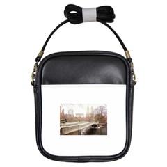 581163 10151851386387103 949252325 N Girl s Sling Bag
