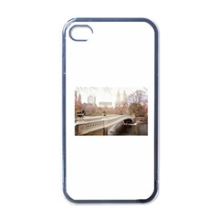 581163 10151851386387103 949252325 N Apple Iphone 4 Case (black)