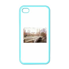 581163 10151851386387103 949252325 N Apple iPhone 4 Case (Color)