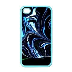 L243 Apple iPhone 4 Case (Color)