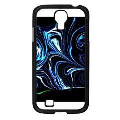 L243 Samsung GALAXY S4 I9500 (Black)