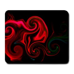 L242 Large Mouse Pad (Rectangle)