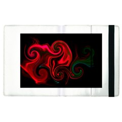 L242 Apple Ipad 2 Flip Case