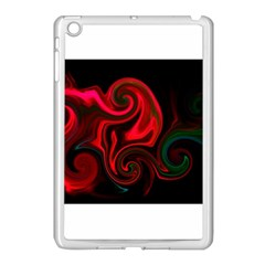 L242 Apple Ipad Mini Case (white)