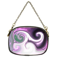 L245 Chain Purse (two Side)