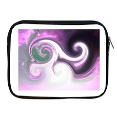 L245 Apple iPad 2/3/4 Zipper Case