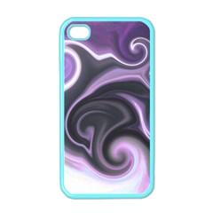 L246 Apple iPhone 4 Case (Color)