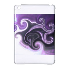 L246 Apple iPad Mini Hardshell Case (Compatible with Smart Cover)
