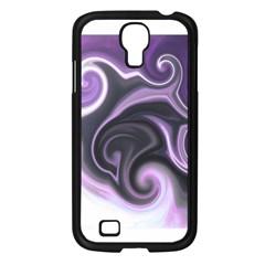 L246 Samsung GALAXY S4 I9500 (Black)
