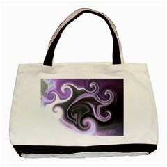 L246 Classic Tote Bag