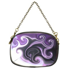 L246 Chain Purse (two Side)