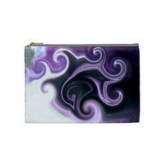 L246 Cosmetic Bag (Medium)
