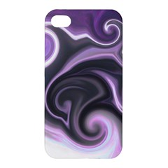 L246 Apple iPhone 4/4S Premium Hardshell Case