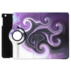 L246 Apple Ipad Mini Flip 360 Case