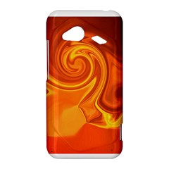 L247 HTC Droid Incredible 4G LTE Hardshell Case