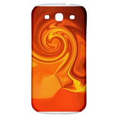 L247 Samsung Galaxy S3 S Iii Classic Hardshell Back Case