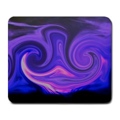 L248 Large Mouse Pad (Rectangle)