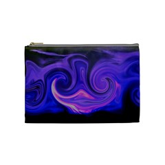 L248 Cosmetic Bag (Medium)