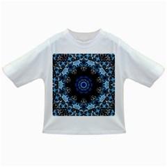 Smoke art 2 Baby T-shirt
