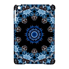 Smoke art 2 Apple iPad Mini Hardshell Case (Compatible with Smart Cover)