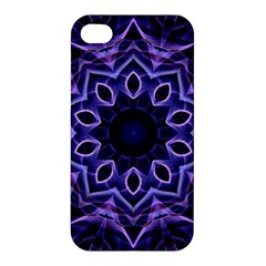Smoke art (2) Apple iPhone 4/4S Premium Hardshell Case