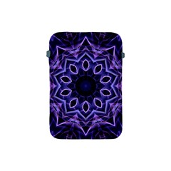 Smoke art (2) Apple iPad Mini Protective Soft Case