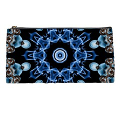 Abstract Smoke  (3) Pencil Case