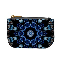 Abstract Smoke  (3) Coin Change Purse