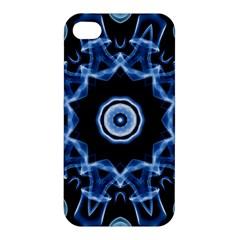 Abstract smoke  (3) Apple iPhone 4/4S Hardshell Case