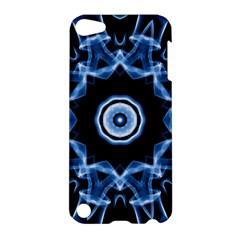 Abstract smoke  (3) Apple iPod Touch 5 Hardshell Case