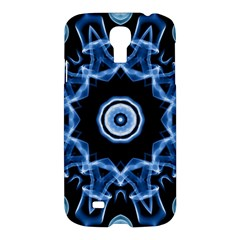 Abstract smoke  (3) Samsung Galaxy S4 I9500 Hardshell Case