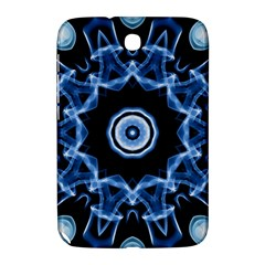 Abstract smoke  (3) Samsung Galaxy Note 8.0 N5100 Hardshell Case