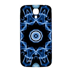 Abstract smoke  (3) Samsung Galaxy S4 I9500 Hardshell Back Case