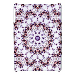 Abstract Smoke  (4) Apple iPad Mini Hardshell Case
