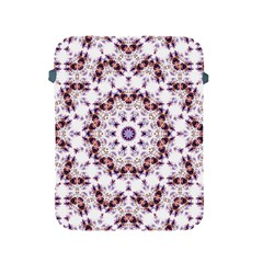 Abstract Smoke  (4) Apple iPad 2/3/4 Protective Soft Case