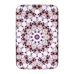 Abstract Smoke  (4) Samsung Galaxy Note 8.0 N5100 Hardshell Case