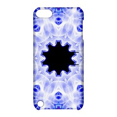 Smoke Art (5) Apple Ipod Touch 5 Hardshell Case With Stand