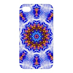 Smoke Art  (6) Apple iPhone 4/4S Hardshell Case