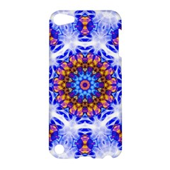 Smoke Art  (6) Apple iPod Touch 5 Hardshell Case
