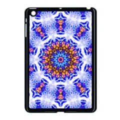 Smoke Art  (6) Apple Ipad Mini Case (black)