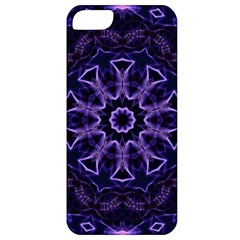Smoke Art (7) Apple iPhone 5 Classic Hardshell Case