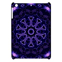 Smoke Art (7) Apple iPad Mini Hardshell Case