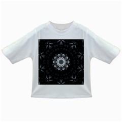 (8) Baby T-shirt