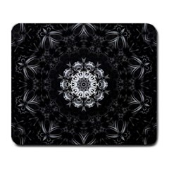 (8) Large Mouse Pad (rectangle)