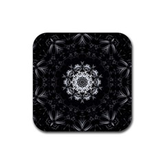 (8) Drink Coasters 4 Pack (Square)