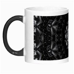 (8) Morph Mug