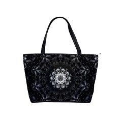 (8) Large Shoulder Bag