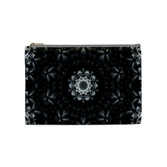 (8) Cosmetic Bag (medium)
