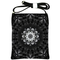 (8) Shoulder Sling Bag